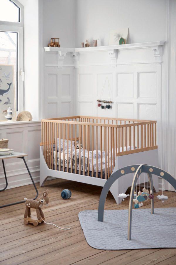 sebra Babygymnastikcenter Baby gym 3020302 - 02