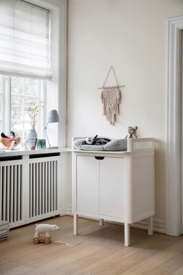 sebra Häkel-Nachziehtier, Eisbär 3001211 - 02