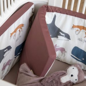 sebra jersey bettlaken baby bio baumwolle 120x70cm diverse farben hipster baby. Black Bedroom Furniture Sets. Home Design Ideas