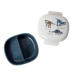 sebra Lunchbox, Dino 7003105 - 01