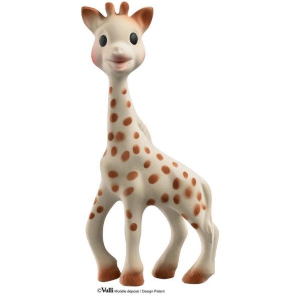 Sophie la girafe® Geschenkverpackung So'Pure 101-000-012 02