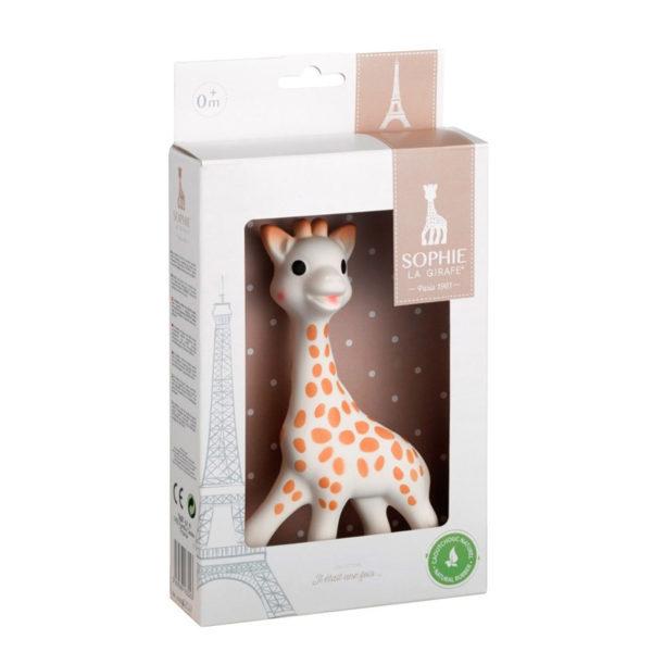 Sophie la girafe 101-000-015 01a