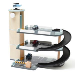 Kids Concept Parkhaus Aiden - 01