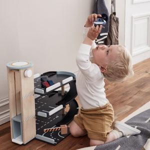 Kids Concept Parkhaus Aiden - 03