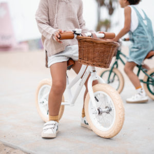 Banwood Laufrad Lifestyle 01