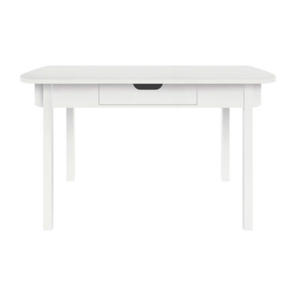 Sebra Schreibtisch weiß 2006306 - 01