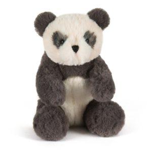 Jellycat Kuscheltier Harry Panda Cub (10cm : tiny)