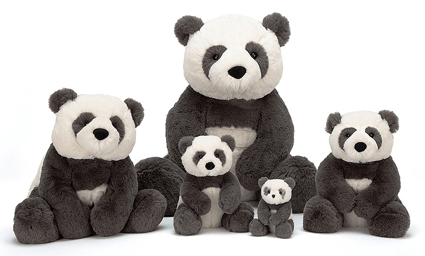 Jellycat Kuscheltier Harry Panda Cub (46cm : huge) 5 Größen.jpg