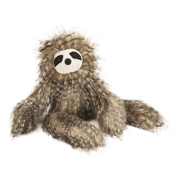 Jellycat Kuscheltier Cyril Sloth (42cm) 01