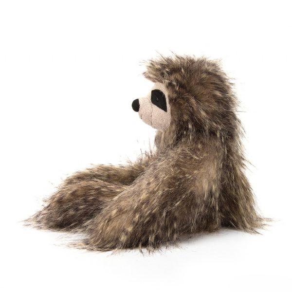 Jellycat Kuscheltier Cyril Sloth (42cm) 02