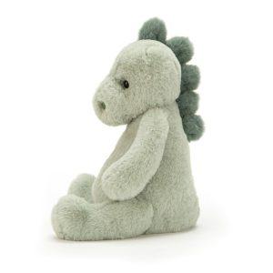Jellycat Kuscheltier Puffles Dino (32cm : large) 02
