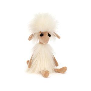 Jellycat Kuscheltier Swellegant Sophie Sheep SWE2S