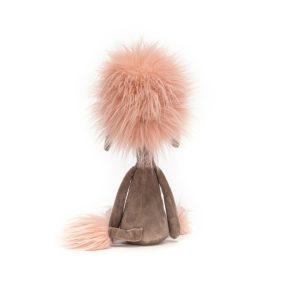 Jellycat Kuscheltier Swellegant Penelope Poodle (38cm) 03