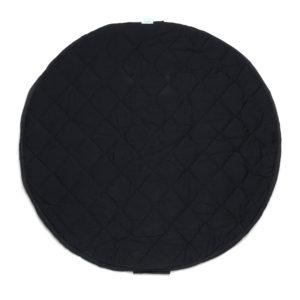 Play&GoSpielzeugsack SpielteppichPinguin Soft (ø120cm) 04