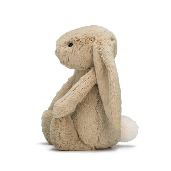 Jellycat Kuscheltier Bashful Beige Bunny 67 cm (really big) 02