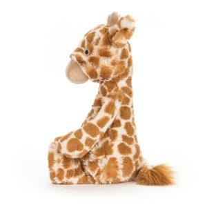 Jellycat Kuscheltier Bashful Giraffe 36 cm (large) 02