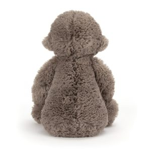 Jellycat Kuscheltier Bashful Gorilla 31 cm (medium) 03