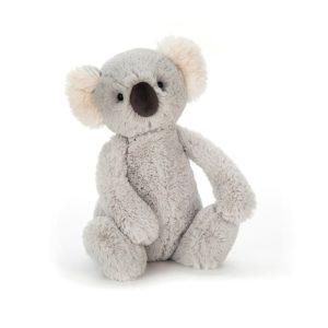 Jellycat Kuscheltier Bashful Koala 18 cm (medium)
