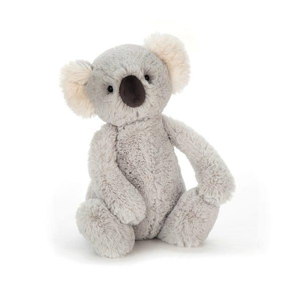 Jellycat Kuscheltier Bashful Koala 18 cm (medium)