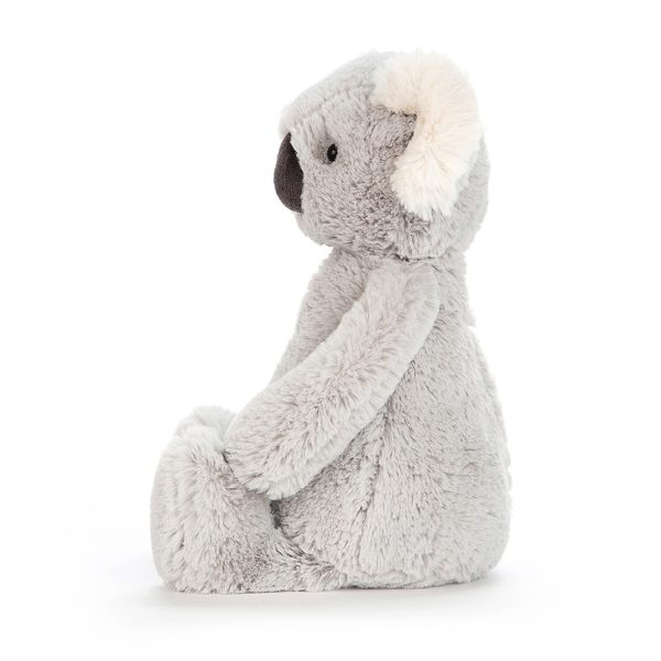 Jellycat Kuscheltier Bashful Koala 31 cm (medium) 02
