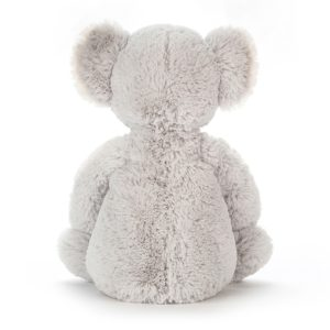 Jellycat Kuscheltier Bashful Koala 31 cm (medium) 03