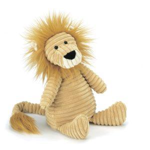 Jellycat Kuscheltier Cordy Roy Lion 38 cm 01