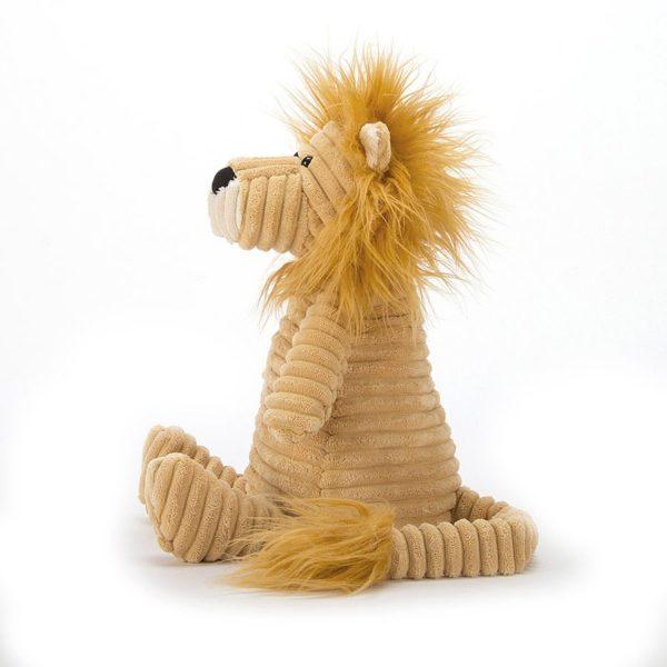 Jellycat Kuscheltier Cordy Roy Lion 38 cm 02
