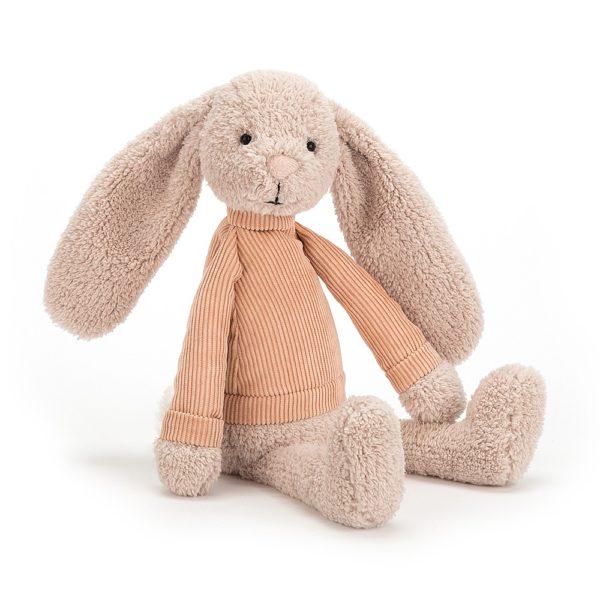 Jellycat Kuscheltier Jumble Bunny, Hase 34 cm 01