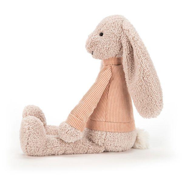Jellycat Kuscheltier Jumble Bunny, Hase 34 cm 02