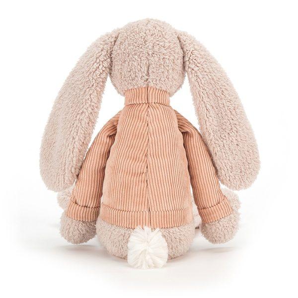 Jellycat Kuscheltier Jumble Bunny, Hase 34 cm 03
