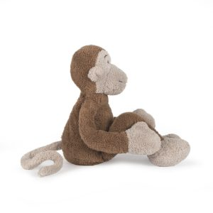 Jellycat Kuscheltier Slackajack Monkey 48 cm 02