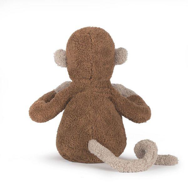 Jellycat Kuscheltier Slackajack Monkey 48 cm 03