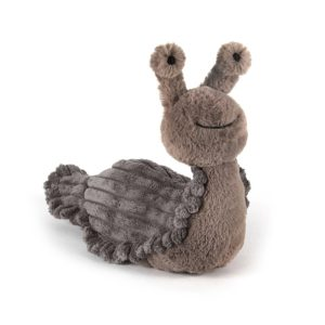 Jellycat Kuscheltier Stanley Slug 22 cm