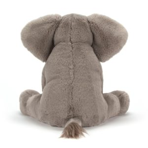 Jellycat Kuscheltier Emile Elephant (36cm : large) 3