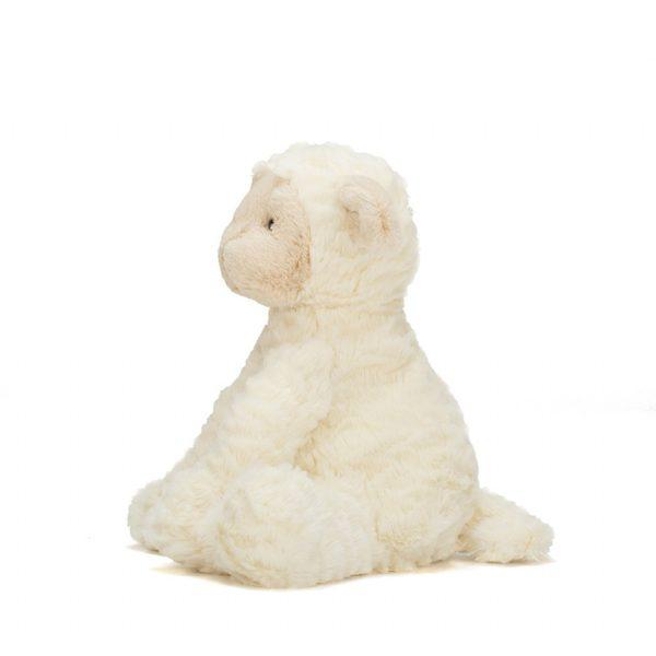 Jellycat Kuscheltier Fuddlewuddle Lamb 23 cm (medium) 2