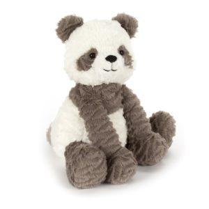 Jellycat Kuscheltier Fuddlewuddle Panda 23 cm (medium) 1