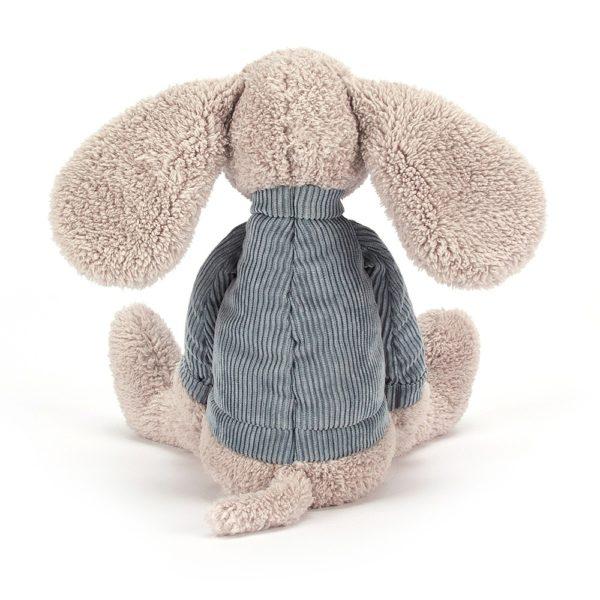 Jellycat Kuscheltier Jumble Elephant 34 cm 3