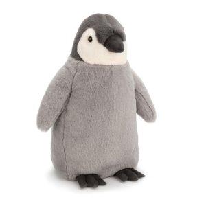 Jellycat Kuscheltier Percy Penguin (36cm : large) 1