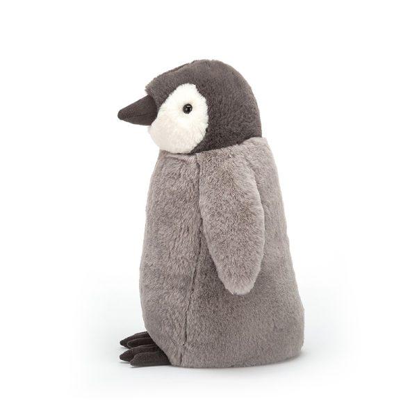 Jellycat Kuscheltier Percy Penguin (36cm : large) 2