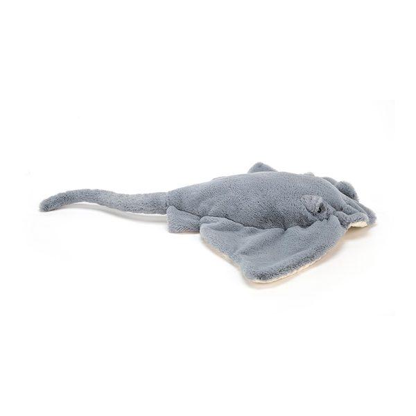 Jellycat Kuscheltier Stan Stingray 54 cm 2