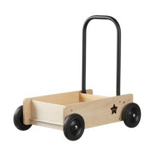 Kids Concept Lauflernwagen Neo