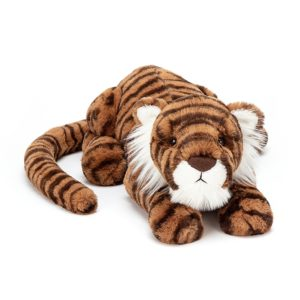 Jellycat Kuscheltier Tia Tiger (46cm : large)