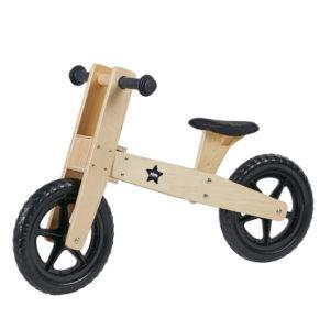 Kids Concept Laufrad Neo aus Holz
