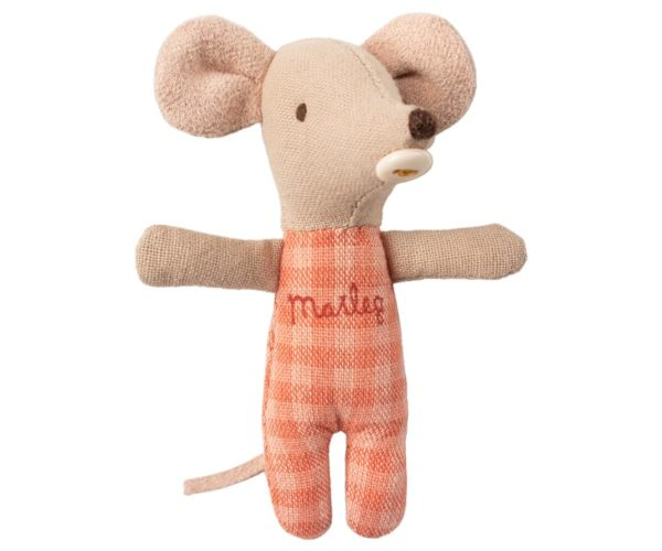 Maileg Baby Maus