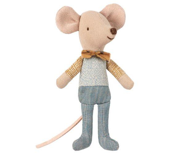 Maileg Kleiner Bruder Maus