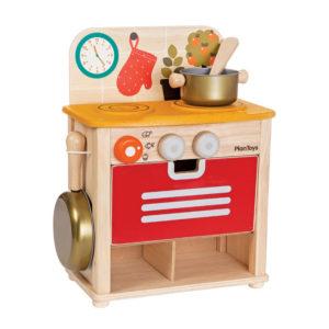 PlanToys Kinderküche