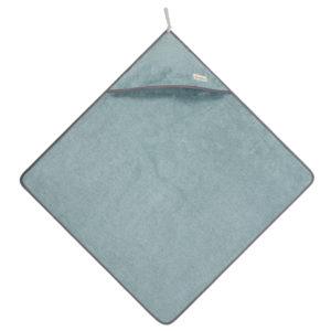 koeka Badecape Dijon sapphire