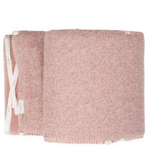 koeka Laufgitternest Vigo old pink, Nestchen 180x30cm