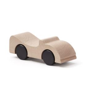 Kids Concept Auto Cabrio Aiden