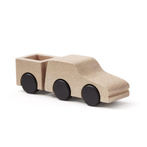Kids Concept Auto Pickup Aiden